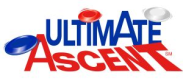 Ultimate Ascent logo